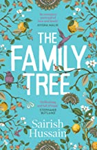 The Family Tree: The most emotional and compelling literary debut of 2020