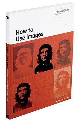How to Use Images