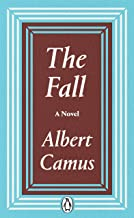 The Fall (Penguin Modern Classics)