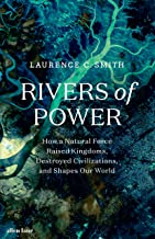 Rivers of Power