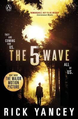 The 5th Wave (The 5th Wave Book 1)