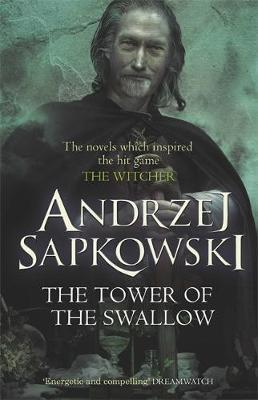 The Tower of the Shallow