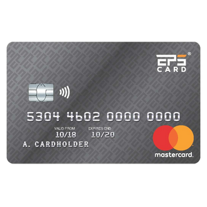 Products – EPSCards Mastercard Shop
