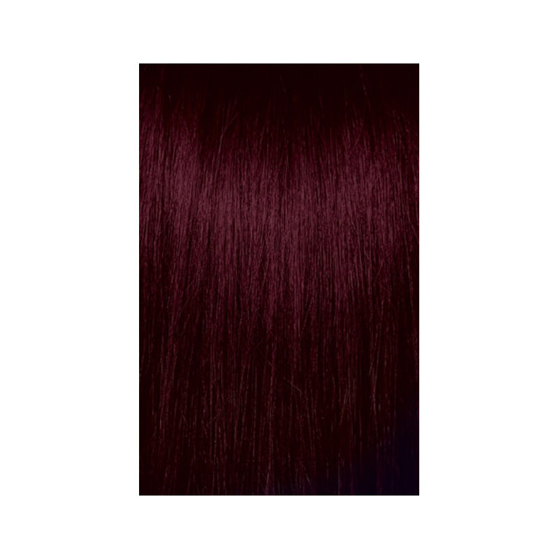 BG2 Deep Burgundy
