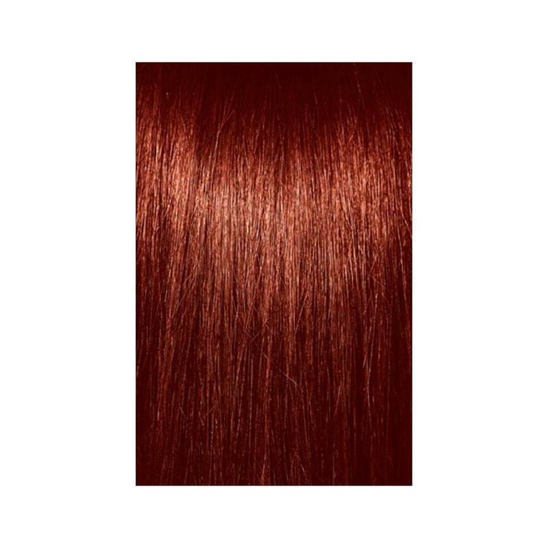 CB4 Light Copper Brown