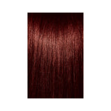 ChB3 Medium Cherry Brown