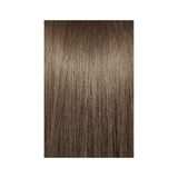 LB4 Light Brown