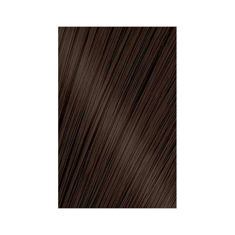 Easy Color for Women 4N Mocha Brown