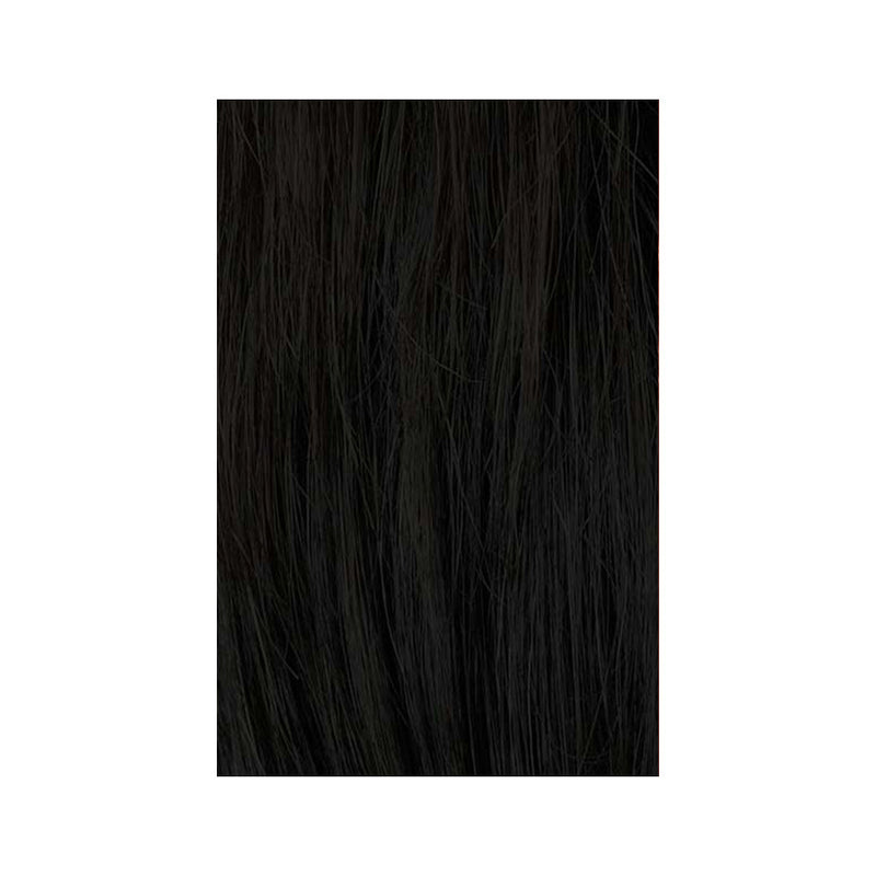 Bigen EZ Color for hair & beard M2 Real Black