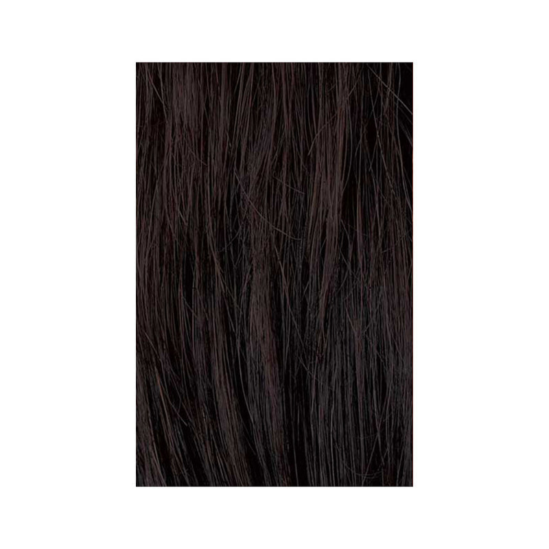Bigen EZ Color for hair & beard M3 Darkest Brown
