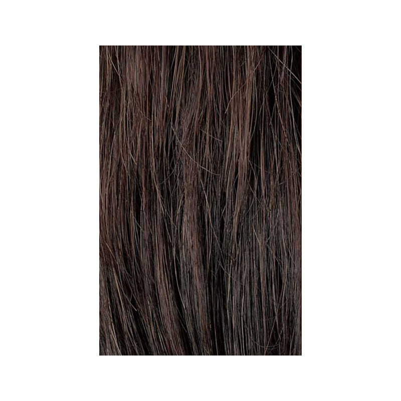 Bigen EZ Color for hair & beard M4 Dark Brown
