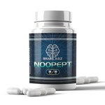 Noopept 30mg 90caps (2700mg)