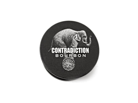 Contradiction Pop Sockets