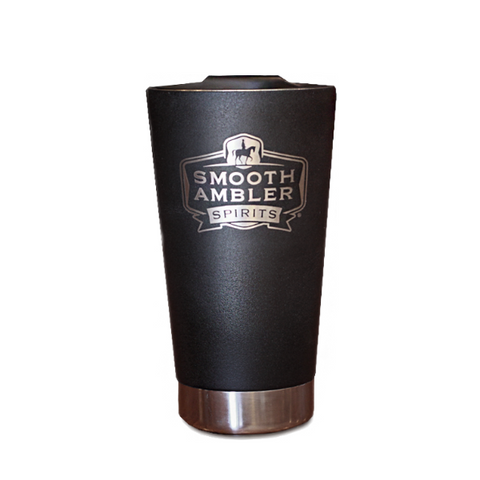 KLEAN KANTEEN 16oz Hot/Cold Tumbler