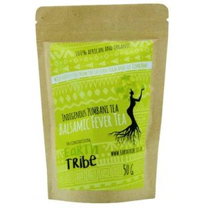 African Zumbani Fever Tea - Earth Tribe Wholesale Distributor South Africa