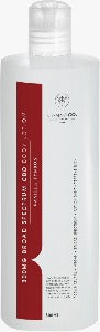 Cannaco Vanilla Fynbos CBD Body Lotion - 300mg/500ml