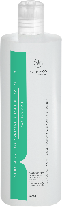 Cannaco Vanilla Mint CBD Body Lotion Wholesale South Africa