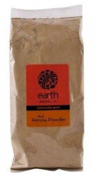 Earth Products Organic Henna Powder: Natural products wholesale distributors South Africa