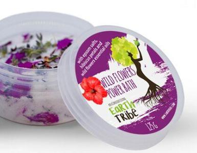 Earth Tribe Power Bath Wholesale Distributors South Africa
