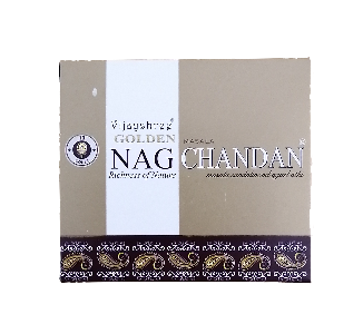 non-toxic eco-friendly hand-rolled incense cones
