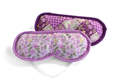 Fresh lavender eye sleep mask south africa