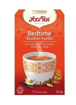 Yogi Organic Bedtime Tea South Africa Wholesale Distributors