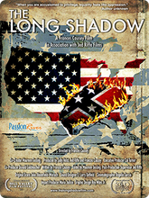 Load image into Gallery viewer, The Long Shadow DVD