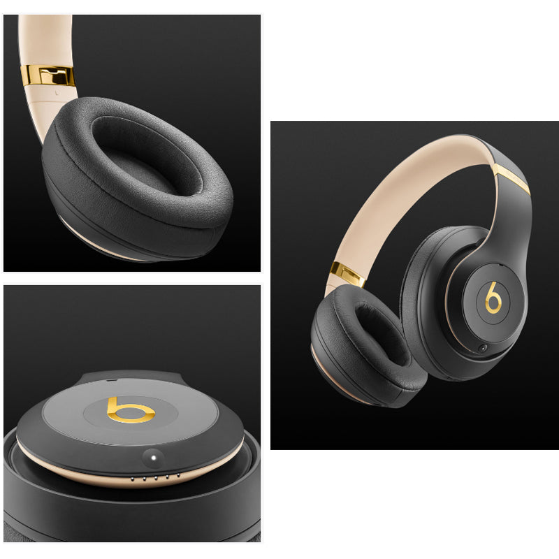 Beats Studio3 bluetooth sans fil Bruit Annulation