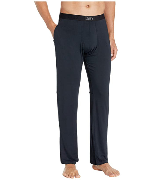 Sleepwalker Ballpark Pant