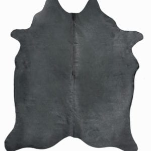 Dyed Cowhide Rugs