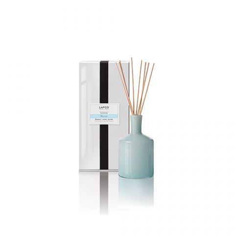 Bathroom Diffuser - Marine 6 oz.
