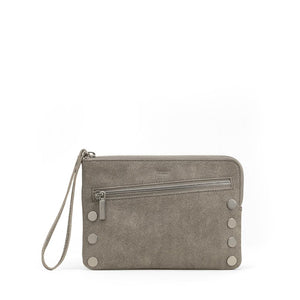 Nash Small - Pewter