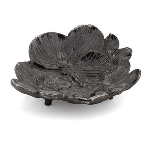 Black Orchid Catchall