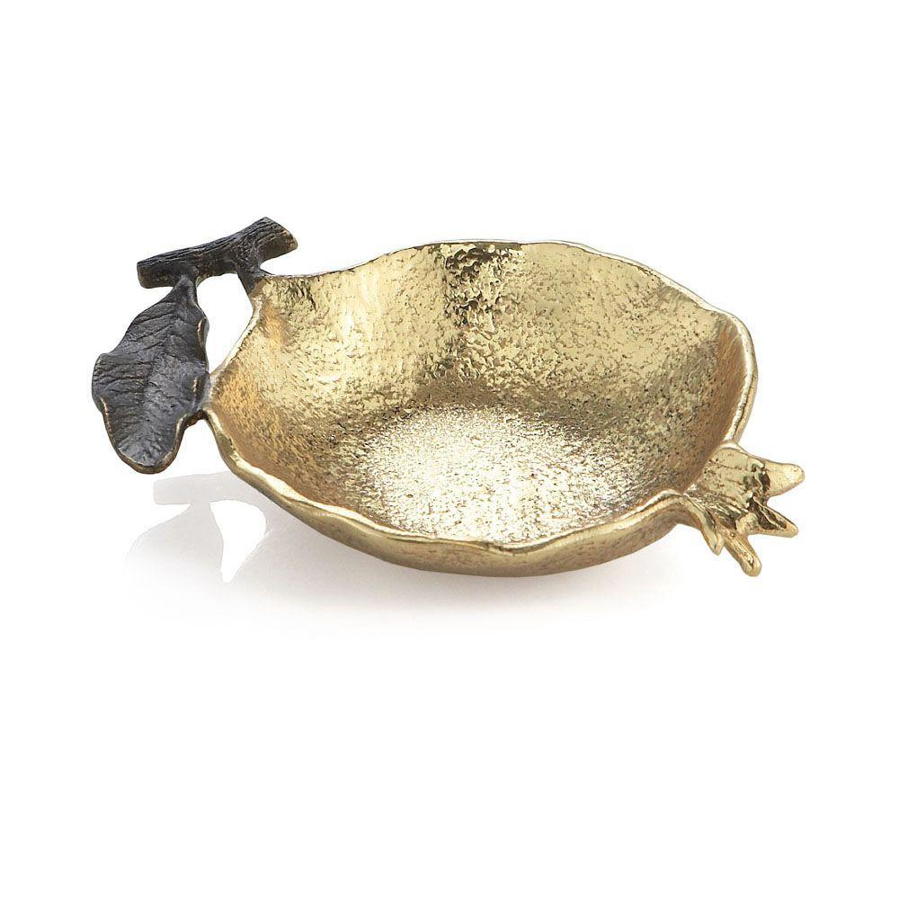 Pomegranate Catchall