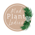 Mad Plant Ladies