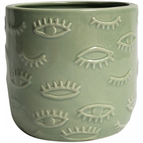 *NEW* Eye Planter *3 colours!*