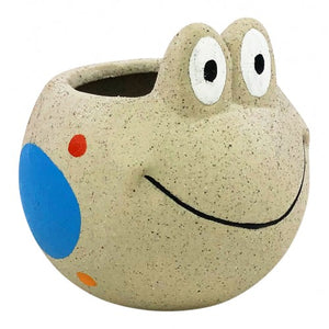 *NEW* Quirky Animal Planters