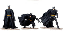 Load image into Gallery viewer, BATMAN DOLL TOPPER