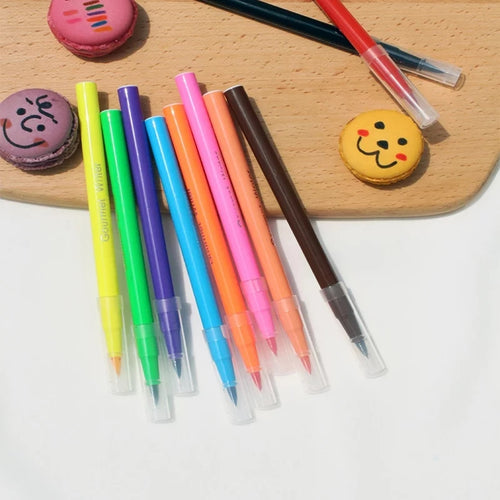 EDIBLE INK MARKER PEN