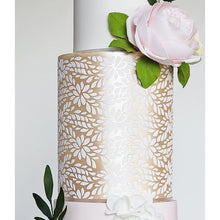 Load image into Gallery viewer, XL LAVISH CAKE STENCIL
