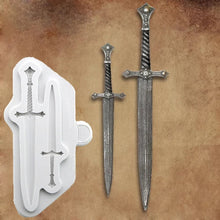 Load image into Gallery viewer, GAME OF THRONES SWORDS