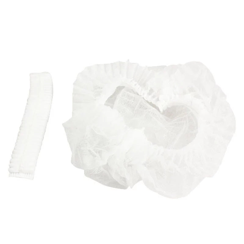 HAIR NETS (10 Pieces )