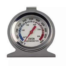 Load image into Gallery viewer, OVEN THERMOMETER