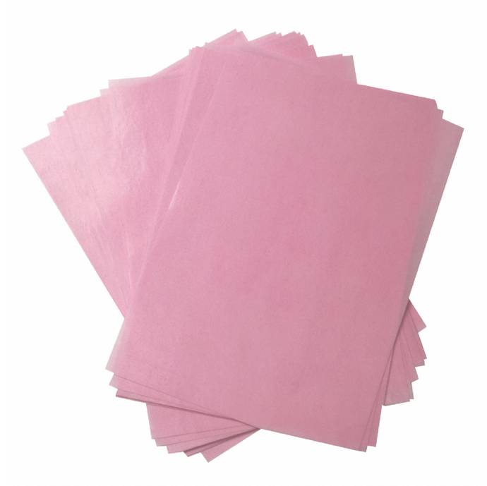 PRE COLOURED EDIBLE WAFER PAPER 1 Pc