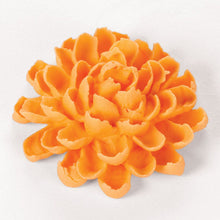 Load image into Gallery viewer, CHRYSANTHEMUM PETALS NOZZLE SET 5PCS