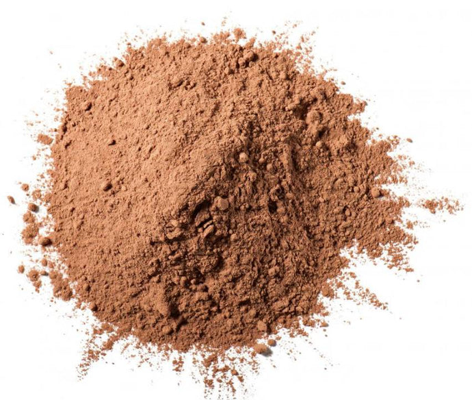 NATURAL COCOA POWDER (NORMAL)