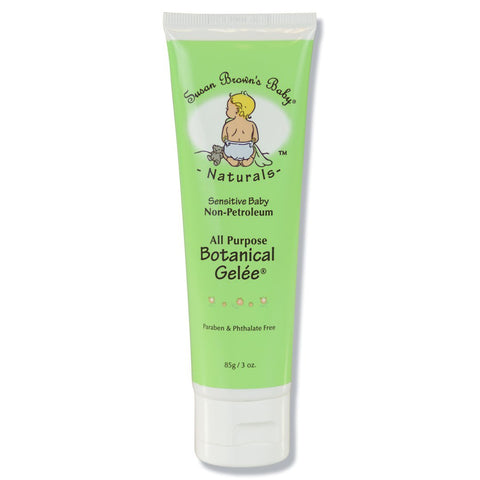 "All Purpose ""Botanical Gelée®"""