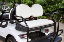 Load image into Gallery viewer, ICON i40 - Arctic White with White Seats - $8,100