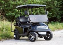 Load image into Gallery viewer, Club Car Precedent Black w/ Black Seats - $5,300