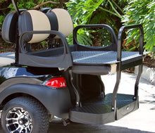Load image into Gallery viewer, 2018 Club Car Precedent 48v Golf Cart - $6950